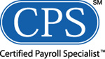 Certified Payroll Specialist for Clayton & Raleigh Small Businesses